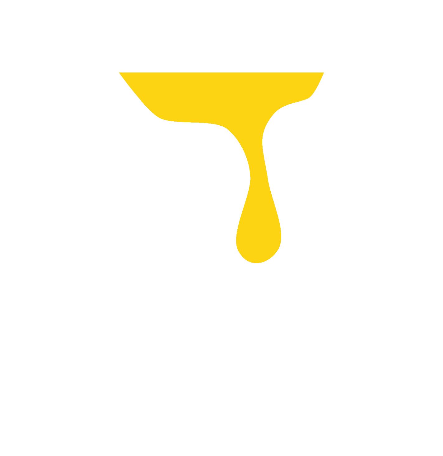 Logo Gospodarstwo Pasieczne Tomasz Strzyż